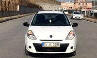 Renault CLIO GRAND TOUR AUTHENTIQUE EDI.CDI 1.5 75 E5