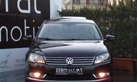 Volkswagen PASSAT 1.4 TSI 160 COMFORTLINE TIPTRONIC DSG