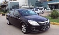 Opel ASTRA NB 1.3 CDTi (90) ENJOY 111