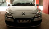 Renault MEGANE HB JOY 1.5 DCI EDC 110