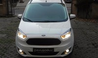 Ford TOURNEO COURIER 1.6 TDCI 95 TREND M1