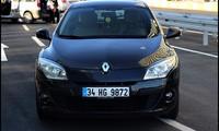 Renault MEGANE III HB EXPRESSION 1.5 DCI 110 EDC