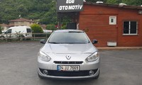 Renault FLUENCE EXTREME 1.5 DCI 105