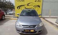 Opel CORSA 1.2i 16V TWINPORT 5 KAPI ESSENTIA