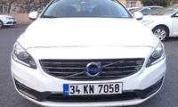 Volvo S60 1.6 D2 DRIVE PREMIUM