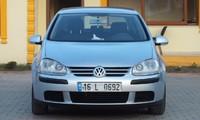 Volkswagen GOLF 1.6 PRIMELINE (102) 4 KAPI