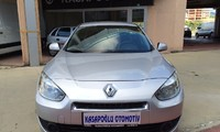 Renault FLUENCE EXPRESSION 1.5 DCI (85)