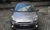 Renault CLIO III HB EXTREME 1.5 DCI (65)