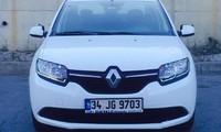 Renault SYMBOL JOY 1.5 DCI 90