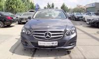 Mercedes E 180 1.6 EDITIONE