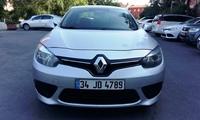 Renault FLUENCE JOY 1.5 DCI 90