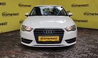 Audi A3 SPORTBACK 1.6 TDI 105 ATTRACTION S TRONIC