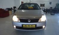 Renault SYMBOL EXPRESSION PLUS 1.5 DCI 65