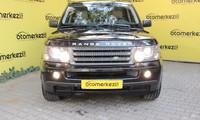Range Rover SPORT 2.7 TD V6 HSE