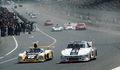 Le Mans tarihinin unutulmaz 10 arabası