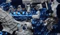 Ford'un yeni motoru