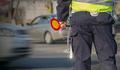 2016'da trafik cezalarına zam geliyor