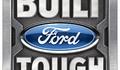 Ford'dan göz alıcı kampanya