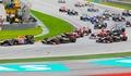 F1 tarihinin en güzelleri