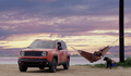 İnternetten Jeep Renegade