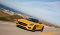 Mercedes'in yeni canavarı AMG GT-R yola çıkmaya hazırlanıyor
