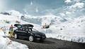 Octavia Sedan'a 4x4 seçenek