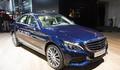 Mercedes'ten hibrit atağı