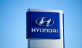 Tasarım Harikası 2017 Hyundai Elantra