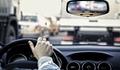 LPG'li otomobil sayısı artıyor