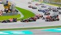 2015 Formula 1 tekrar başlıyor!