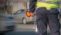 Trafik cezaları tam gaz devam