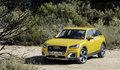 Audi'den yeni klima filtreleri geliyor
