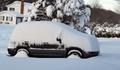 Kış aylarında sürüş güvenliği nasıl sağlanır?