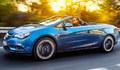 Opel üretecek Buick satacak