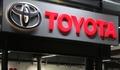 Toyota patent lideri