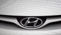 2016 Hyundai Elantra satışa sunuldu