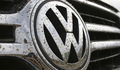 Volkswagen Temmuz'da şaha kalktı