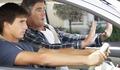 Elektrikli otomobiller için yaya uyarı sistemi