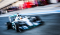 Formula 1 Rusya GP: Hamilton kazandı, Mercedes şampiyon oldu