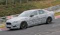 Jaguar XF yakalandı