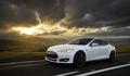 Tesla'nın Model S modeli satış rekoru kırdı