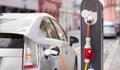 Elektrikli otomobil satışları artışta
