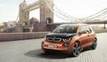 BMW i3 Shadow Sport Edition, Los Angeles Otomobil Fuarı'na hazırlanıyor