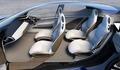 Nissan, IDS ile sürücüsüz otomobillerin geleceğini mi çiziyor?