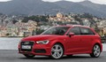 Audi Q3 2017'de MQB platformuna geçiyor