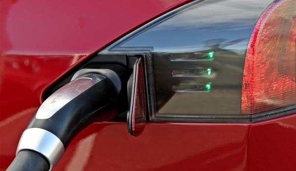 AB ülkelerinde elektrikli araç satışları %108 arttı