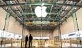 Apple otomobil sektörüne mi giriyor?