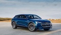 Audi, elektrikli mobilite için hazır