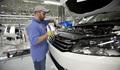 Volkswagen'den rekor yatırım
