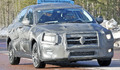 Bursalı yeni sedan İsveç'te ne arıyor?